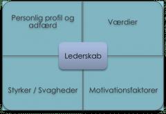 Ledelsessparring Odense, firkantet boks
