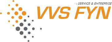 vvs fyn logo