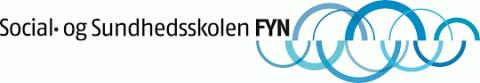 social og sundhedsskolen fyn logo