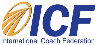 ICF Danmark logo