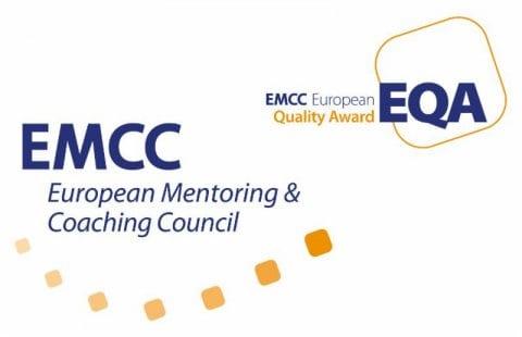 EMCC Danmark logo